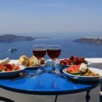 Mediteranska ishrana za dug i zdrav život