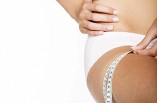 dijeta za butine i stomak
