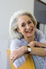 Debljanje ishrana i dijeta u menopauzi