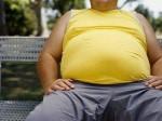 Brza dijeta za muškarce