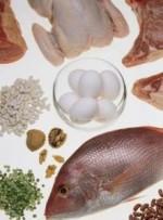 Dijeta za gojenje-debljanje