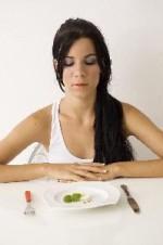 Dijeta za tinejdžere