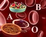 Dijeta pa krvnim grupama