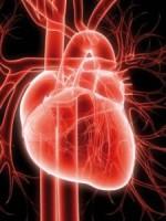 Angina pektoris simptomi lečenje ishrana