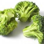 Brokoli lekovitost – recepti