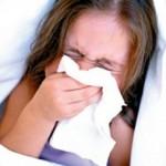 Grip kod dece prirodno lečenje