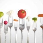 Dijeta-ishrana za čišćenje organizma