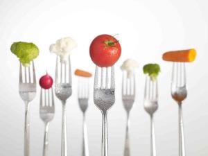 ishrana za ciscenje organizma