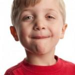 Prirodni lekovi za promuklost i laringitis kod dece