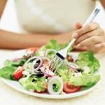 9 osnovnih pravila zdrave ishrane
