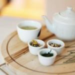 Biljni čajevi i sirupi za disajne puteve