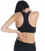 Bolni i ukočeni mišići lečenje