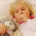 Bronhitis kod dece prirodno lečenje