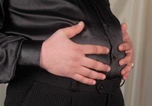 cajevi protiv nadutosti stomaka