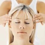 Glavobolje prirodno lečenje