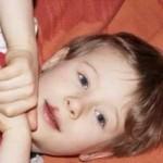 Herpesna groznica na ustima kod dece lečenje