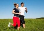 Smetnje i zastranjivanje krvotoka povišen pritisak