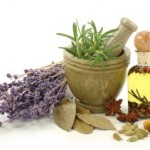 Homeopatija i homeopatski lekovi