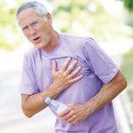 Srčani infarkt znakovi upozorenja