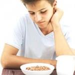 Nedostatak apetita prirodno lečenje