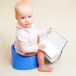 Dijareja-proliv kod dece lečenje