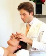 Upala sinusa prirodno lečenje