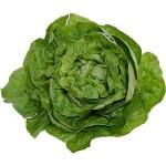 Zelena dijeta za skidanje kilograma