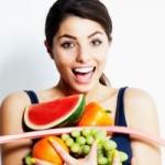 """Dijeta """"pet faktora"""" za skidanje kilograma"""