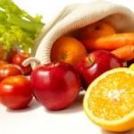 Namirnice koje su zdrave, ukusne i idealne za svaku dijetu