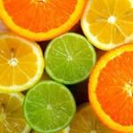 Brza citrus dijeta