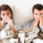 Izbegnite grip zauek