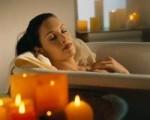 Aromaterapija : Prolećna detoksikacija