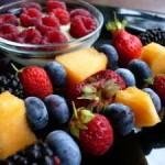 Hrana – namirnice sa malo kalorija