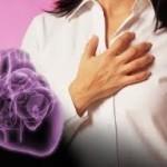 Lupanje srca prirodno lečenje