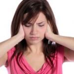Bol u uhu ušobolja : prirodno lečenje