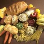 Obratite pažnju na glikemijske namirnice