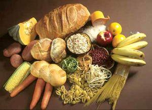hipoglikemija ishrana