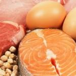Šta su to proteini i koliko nam je dnevno potrebno