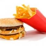 Loše kombinacije hrane koje škode zdravlju