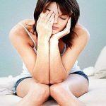 Ishrana i vitamini mogu ublažiti predmenstrualni sindrom i menstrualne probleme