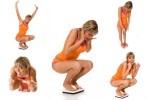 Redukcijska dijeta za smanjenje telesne težine