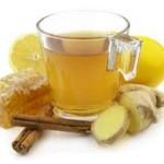 Za šta je dobar i kako se priprema čaj od djumbira