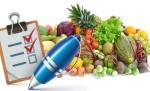 DETOKS DIJETA : Čišćenje organizma za zdravlje i lepotu