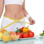 Dijeta deset posto za tri nedelje