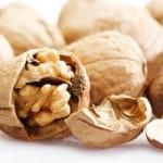Orah : zdrava hrana i lek
