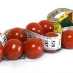 Paradajz dijeta: Izgubite 3 kilograma za 5 dana!