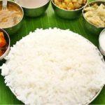 Beli i integralni pirinač hranljiva vrednost