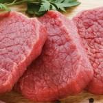 Da li je meso zdravo i da li treba jesti meso