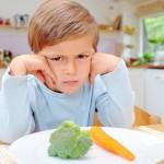 Ishrana školske dece: kako jedu tako rastu