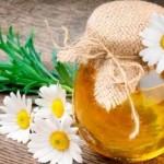 Kako izabrati pravu vrstu meda